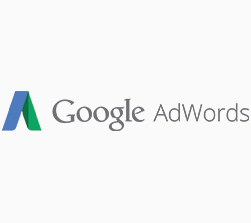 Google_Adwords_Monterrey